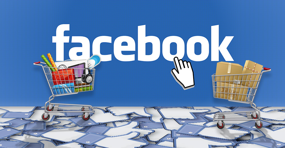 Facebook introduce i feedback per gli e-commerce