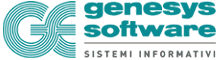 Genesys software