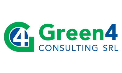 Green  Four Consulting