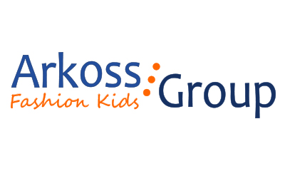 Group Arkoss S.r.l